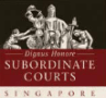 Subordinate Courts